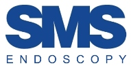 SMS Endoscopy